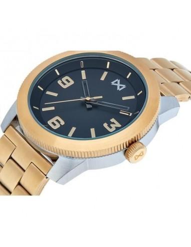 badb286be2a3 Reloj Mark Maddox Hombre