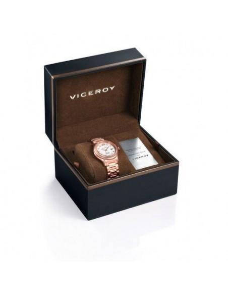 Reloj Viceroy Mujer 47894-85 Colección Penélope Cruz