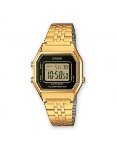 Casio Gold Mini LA680WEGA-1ER