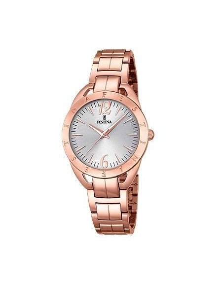 Reloj Festina Mademoiselle Señora, F16935/1