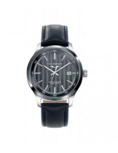 Reloj Viceroy Caballero Antonio Banderas 471097-57