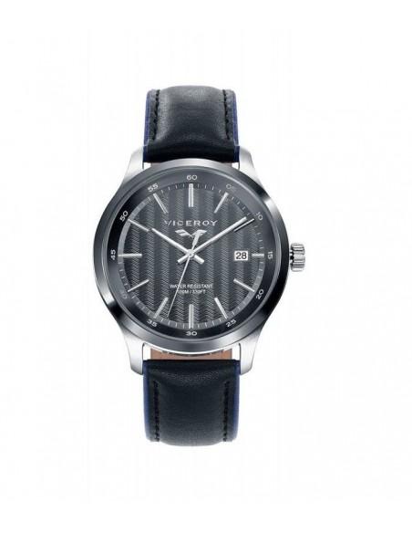 Reloj Viceroy Caballero Antonio Banderas