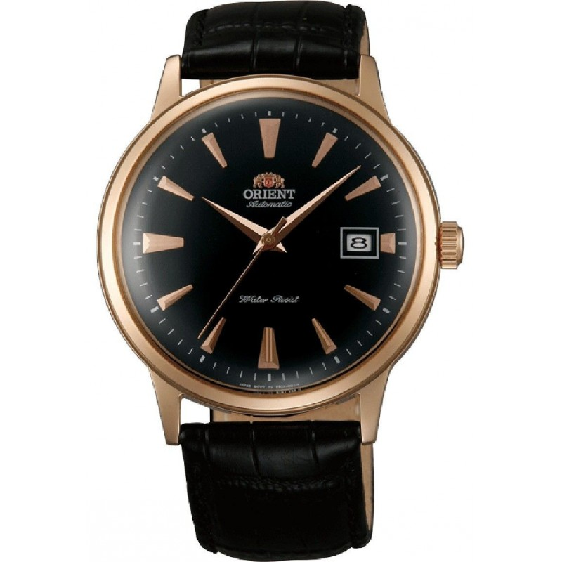 Reloj Orient Clásico, movimiento automático FER24001B0
