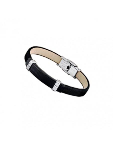 Bracelet Lotus Style LS1730/2/2