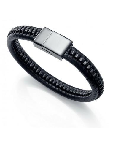 Bracelet Vice-Roi De La Mode