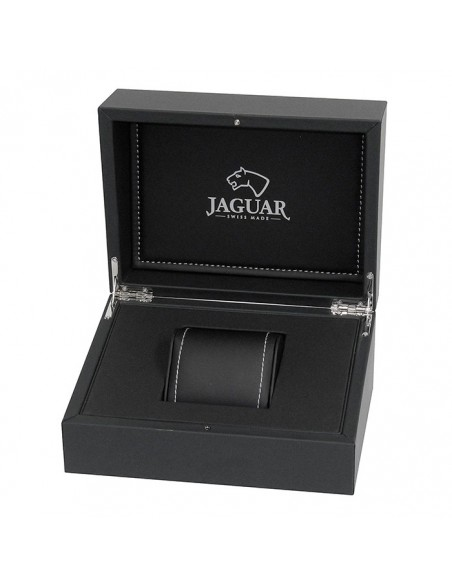 Reloj Jaguar Executive J806/3