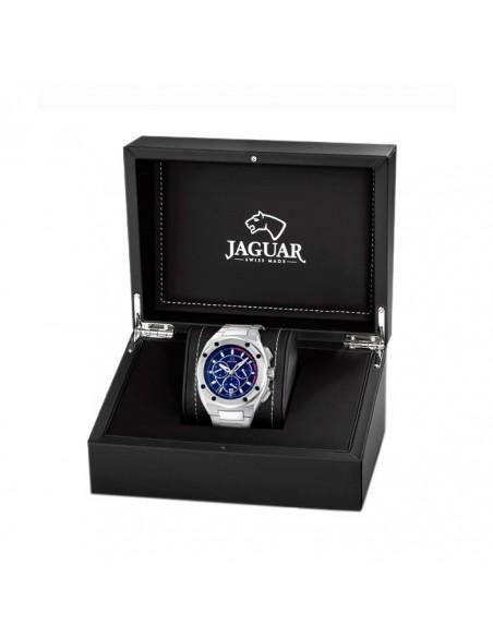Reloj Jaguar Executive J805/3