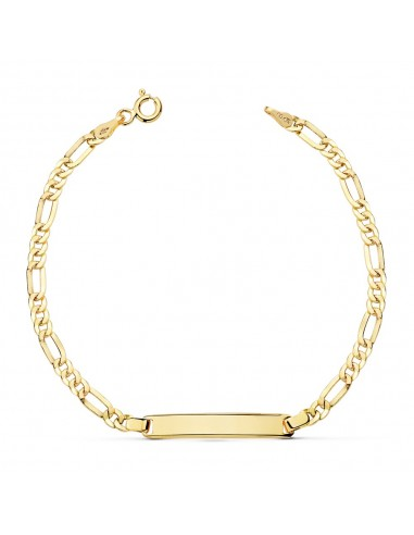Esclava Oro Cartier Cadete