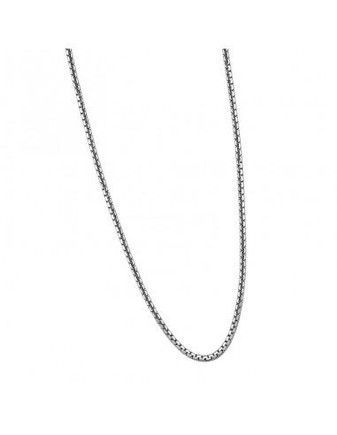 Cadena Lotus Style Caballero Ls1682/1/3