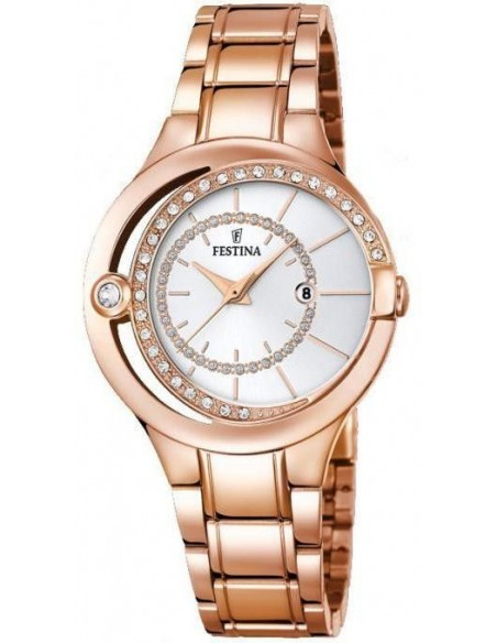 Reloj Festina Mademoiselle Señora, F16949/1