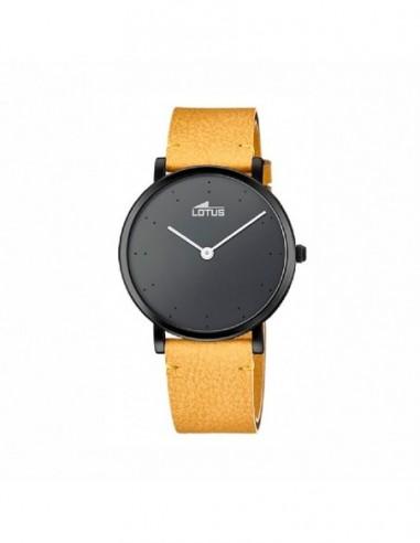 Reloj Lotus Señora Acero Correa...