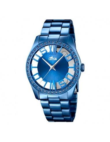 211d4fccda61 Reloj Lotus Trendy Señora