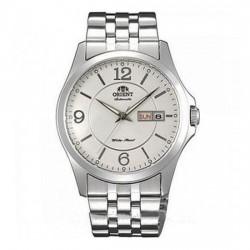 Reloj Orient Clásico, movimiento automático FEM7G001W9