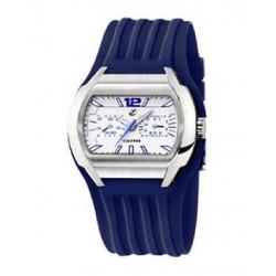 Reloj Calypso Analógico Hombre K5172/2