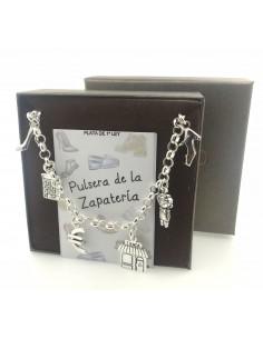 Bracelet De La Chaussure