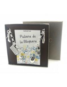 Bracelet Blogueur