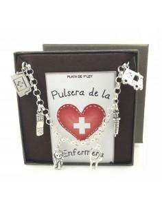 Bracelet de l'Infirmière