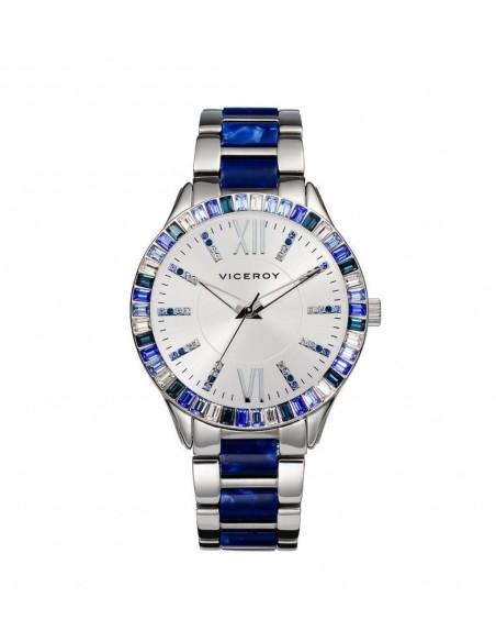 Reloj Viceroy Señora, con Bisel Circonitas
