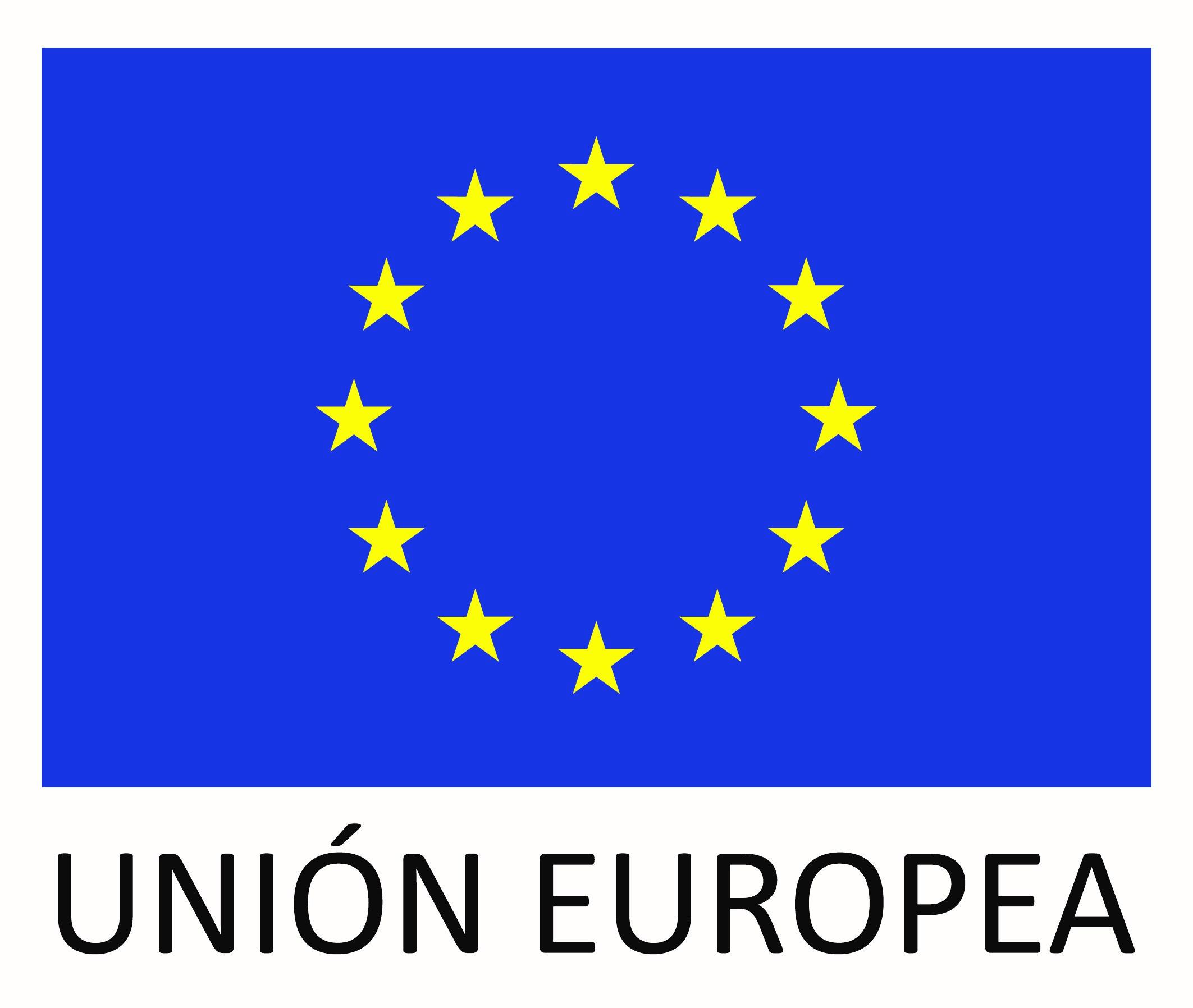 unioneuropea.jpg